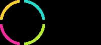 Logo Gestion Ajax